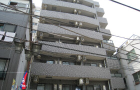1R Mansion in Kitashinagawa(1-4-chome) - Shinagawa-ku