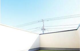 2SLDK {building type} in Egota - Nakano-ku