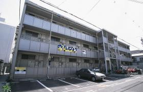 大阪市住吉区 遠里小野 1K マンション