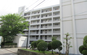 堺市南區高倉台-2LDK{building type}