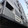 1DK Apartment to Buy in Suginami-ku Exterior