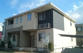 2DK Apartment in Mizuki - Chigasaki-shi