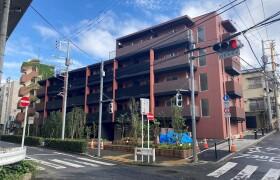 1R Mansion in Izumicho - Itabashi-ku