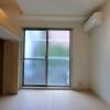 Whole Building Apartment to Buy in Kyoto-shi Higashiyama-ku Interior