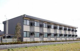 1K Apartment in Nishiharuchika - Ina-shi