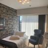 3LDK Apartment to Buy in Minato-ku Western Room