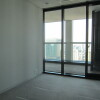 2LDK Apartment to Rent in Minato-ku Interior