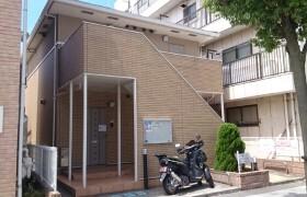 1K Apartment in Kurihama - Yokosuka-shi