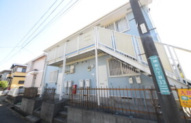 2DK Apartment in Kamiya - Ushiku-shi
