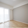 3LDK Apartment to Buy in Yokohama-shi Nishi-ku Bedroom