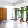 在涩谷区购买2LDK 公寓大厦的 门厅