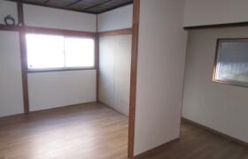 4LDK House in Eganosho - Habikino-shi