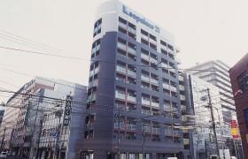 1K Mansion in Minami2-jonishi(1-19-chome) - Sapporo-shi Chuo-ku