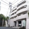 1R Apartment to Buy in Yokohama-shi Minami-ku Exterior