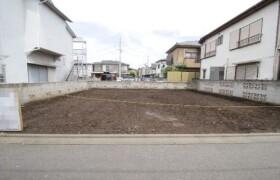 4LDK {building type} in Shakujiimachi - Nerima-ku
