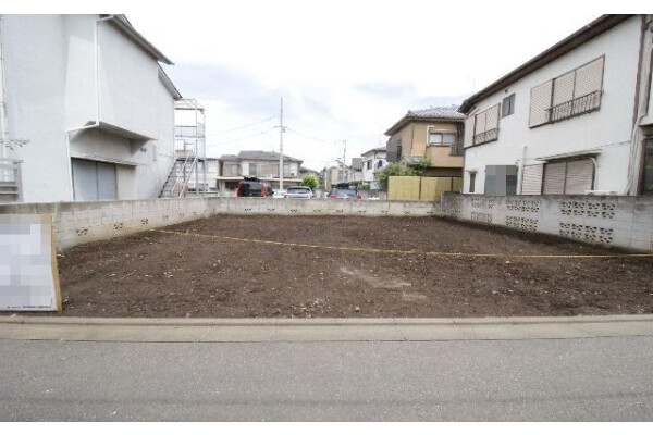 3SLDK House to Buy in Nerima-ku Exterior