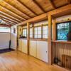 3SLDK House to Rent in Kyoto-shi Sakyo-ku Entrance