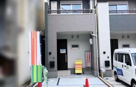 3LDK {building type} in Murasakino shimomonzencho - Kyoto-shi Kita-ku