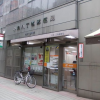 1LDK Apartment to Rent in Chuo-ku Post Office