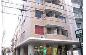 3LDK Mansion in Shimosakunobe - Kawasaki-shi Takatsu-ku