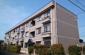 3DK Mansion in Fukuda - Yamato-shi