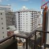 1R Apartment to Rent in Osaka-shi Higashiyodogawa-ku View / Scenery