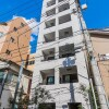 2LDK Apartment to Rent in Arakawa-ku Exterior