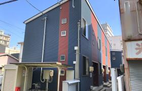 1K Apartment in Yamashitacho - Hamamatsu-shi Naka-ku