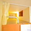 1K Apartment to Rent in Kitakyushu-shi Moji-ku Interior