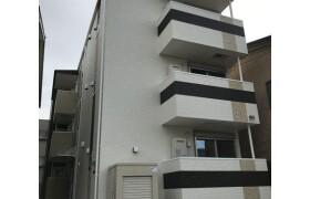 1LDK Mansion in Sakushitacho - Nagoya-shi Minami-ku