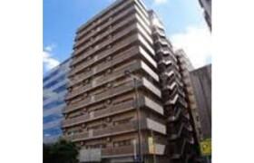1LDK Mansion in Nishimiyahara - Osaka-shi Yodogawa-ku