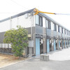 2DK Apartment to Rent in Izumisano-shi Interior