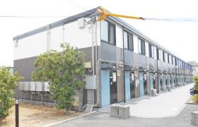 2DK Apartment in Tsuruhara - Izumisano-shi