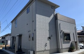 佐倉市 西ユーカリが丘 1K アパート