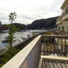 5SLDK Holiday House to Buy in Kamo-gun Minamiizu-cho Balcony / Veranda