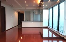 港区 三田 3LDK {building type}