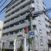 1K Apartment to Rent in Saitama-shi Omiya-ku Exterior