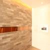 1R Apartment to Rent in Nagoya-shi Chikusa-ku Interior