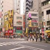 1K Apartment to Rent in Toshima-ku Surrounding Area