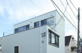 2LDK House in Hyakunincho - Shinjuku-ku