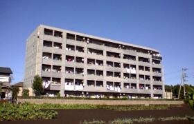 3DK Mansion in Fukamihigashi - Yamato-shi