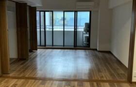 港區赤坂-1LDK{building type}