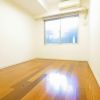 3SLDK マンション 目黒区 Room
