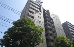 1LDK {building type} in Hamabedori - Kobe-shi Chuo-ku