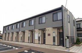 2DK Apartment in Hebisono - Asahi-shi