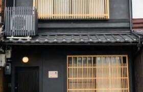 3LDK {building type} in Sujaku hozocho - Kyoto-shi Shimogyo-ku
