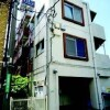 1DK Apartment to Buy in Nerima-ku Exterior