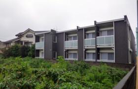 武藏野市西久保-1K公寓