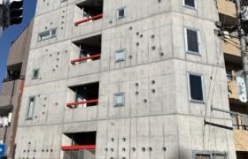 Whole Building {building type} in Sugamo - Toshima-ku