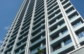 豊島区 南池袋 2LDK {building type}